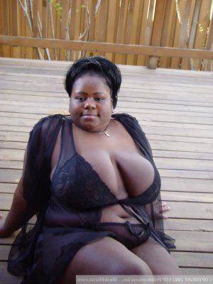 Betty-lou sex dating Tiffin, OH